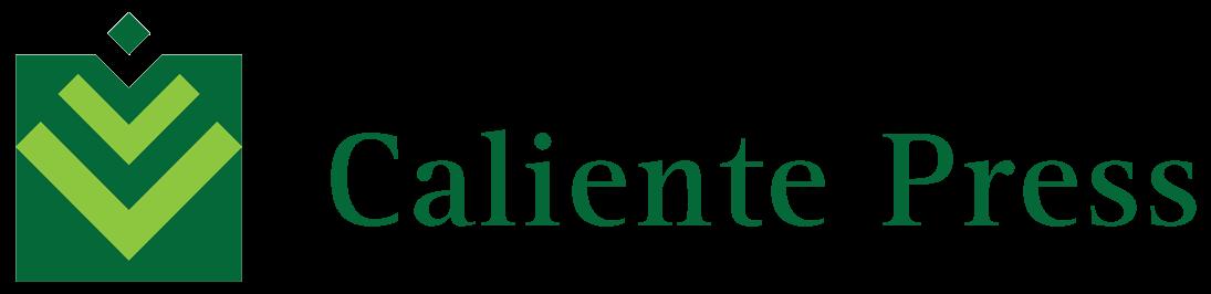 Caliente Press